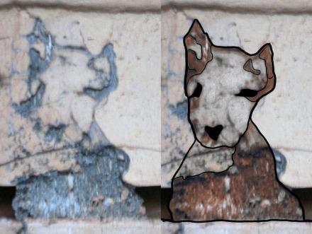 Bull terrier spirit
