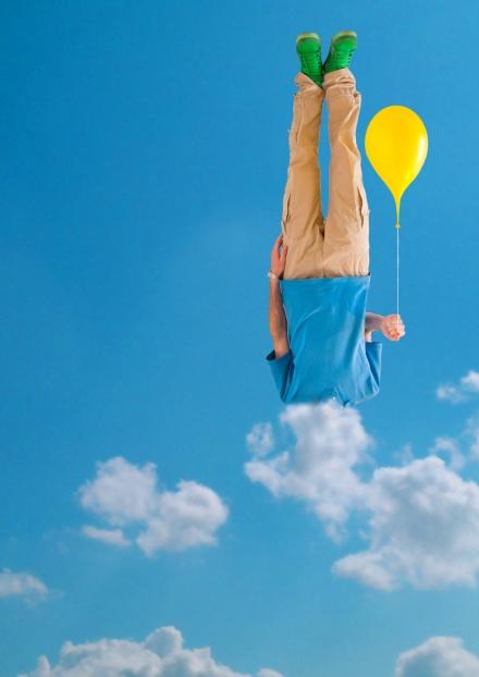 heavy_balloon_0