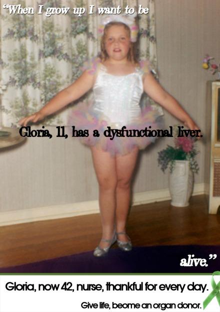 organ_donor_Gloria